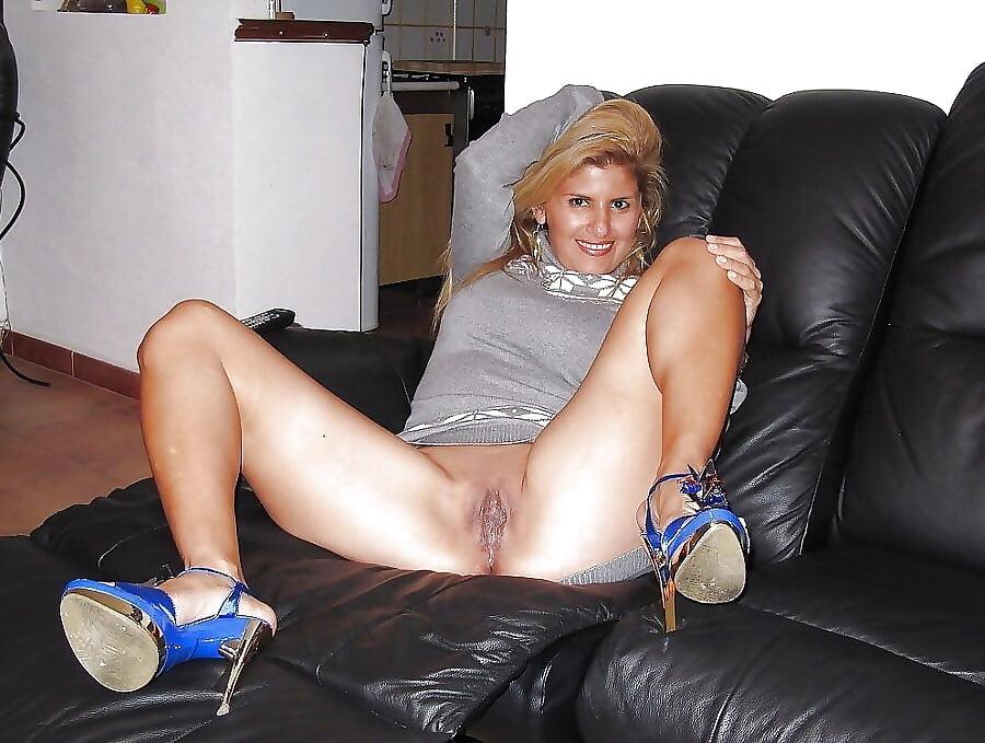 blonde-milf-sexy-sluts-with-their-legs-spread-apart