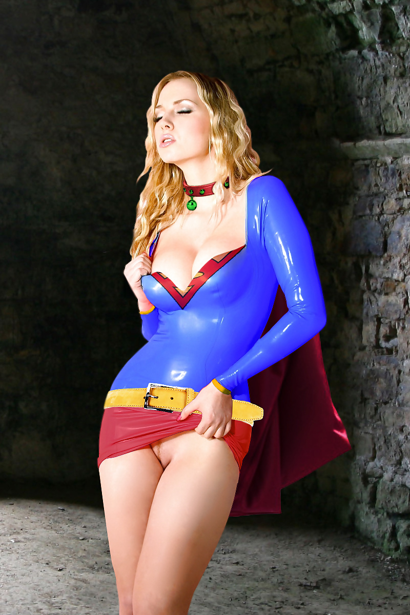 model-supergirl-stretched-boobs-have-sex-videos