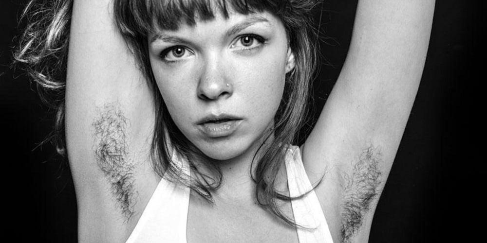 sucking-hairy-girl-peachfuzz-naked-boob-porn-tube