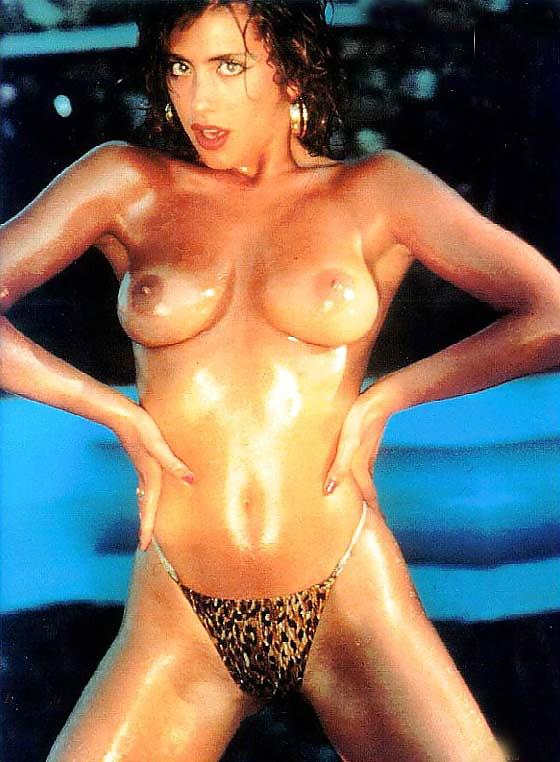Метро сабрина итальянская певица порно фото фото больших