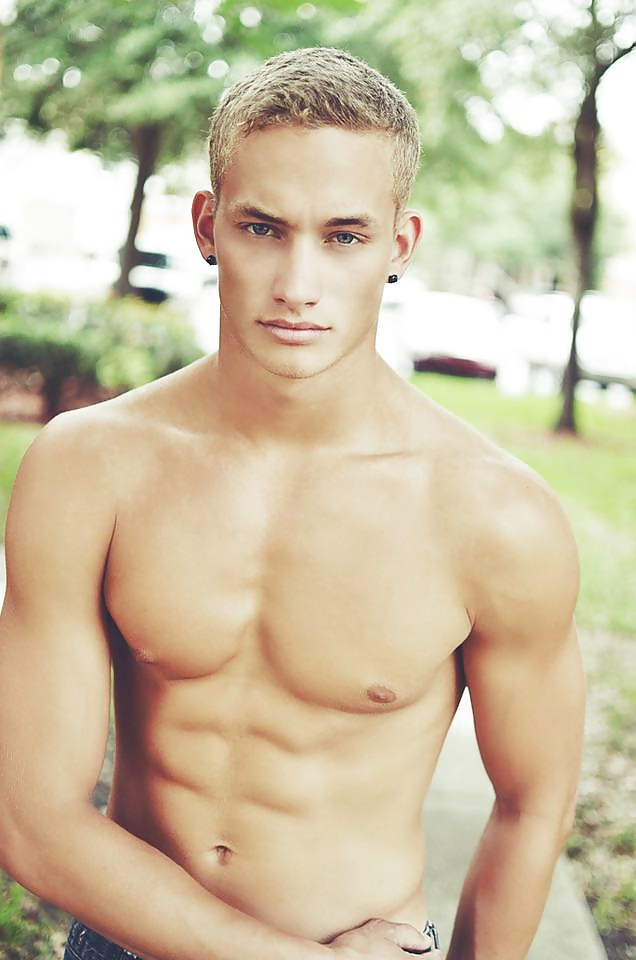 Hot sexy naked gay guys-6202