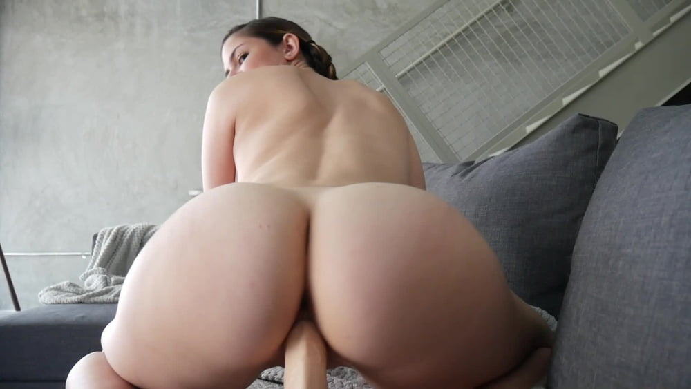 Ashley Alban Nude Leaked Videos and Naked Pics! 15