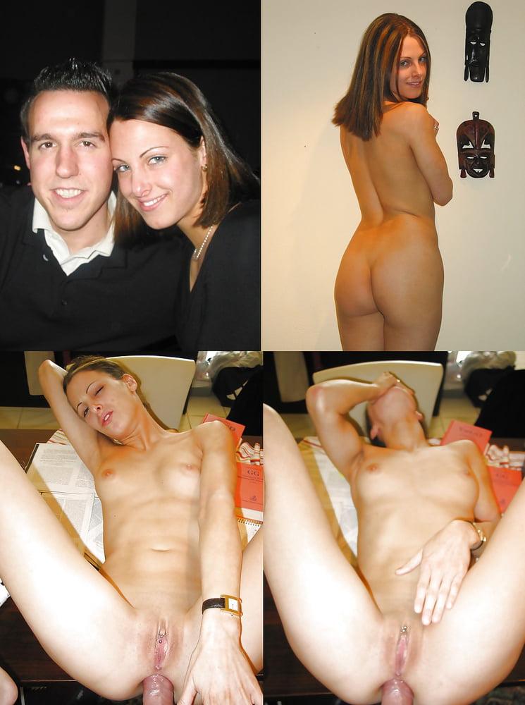 Gf Nude