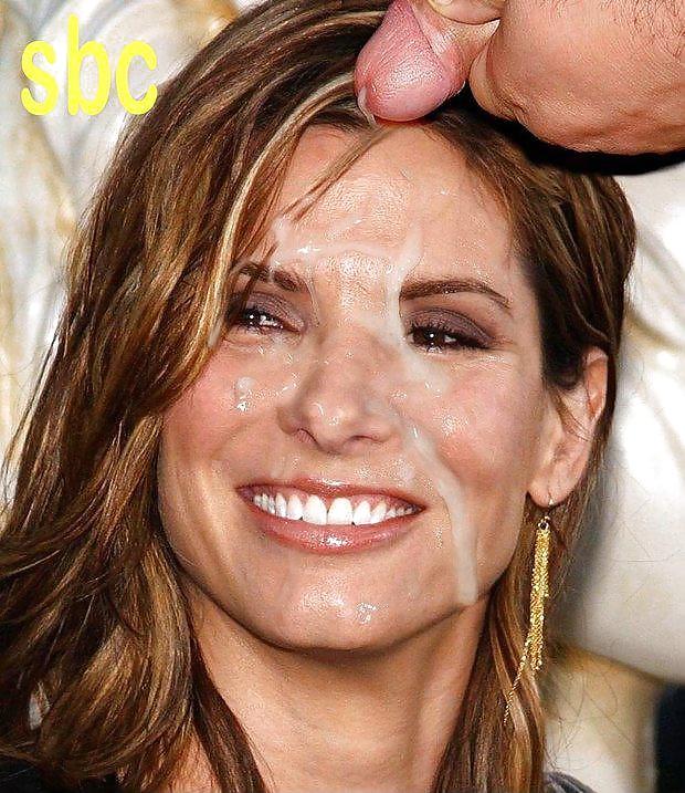 Jennifer lopez cum facial