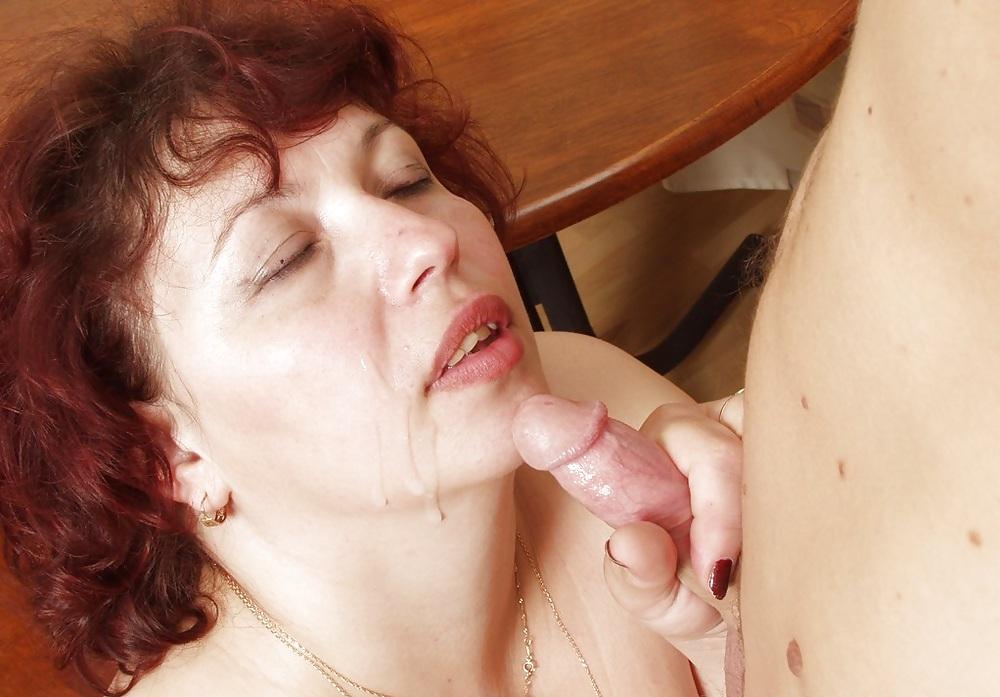 women-video-europe-mature-sluts-videos-throat-videos-nasty