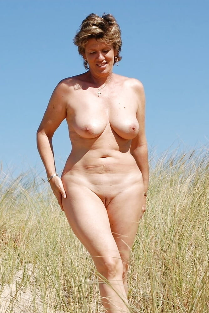 Beautiful german women naked-5507