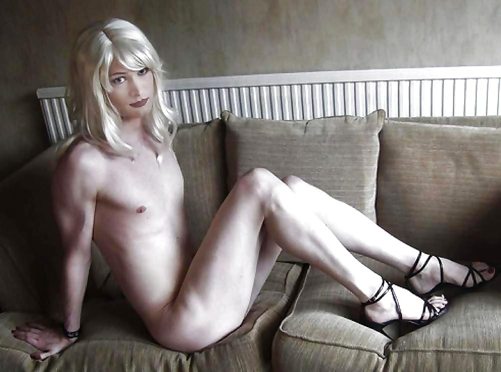 foto-porno-androgini-seks-s-seksualnoy-grudastoy-studentkoy-v-horoshem-kachestve