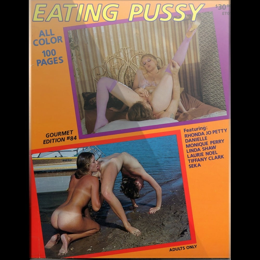 Adults eating pussy-6493