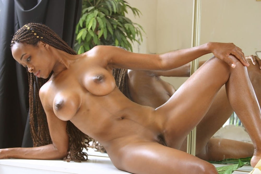 Ethiopian model porntube gal — pic 8