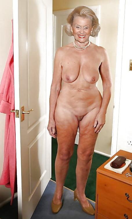 Old naked ladies tumblr-5967