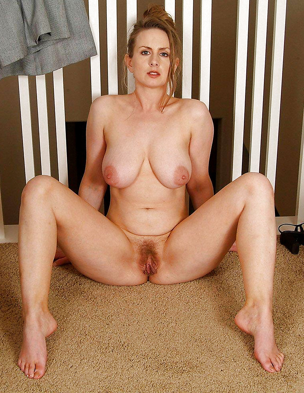 texas-mom-naked-pics-nerdy-japanese-girl-naked