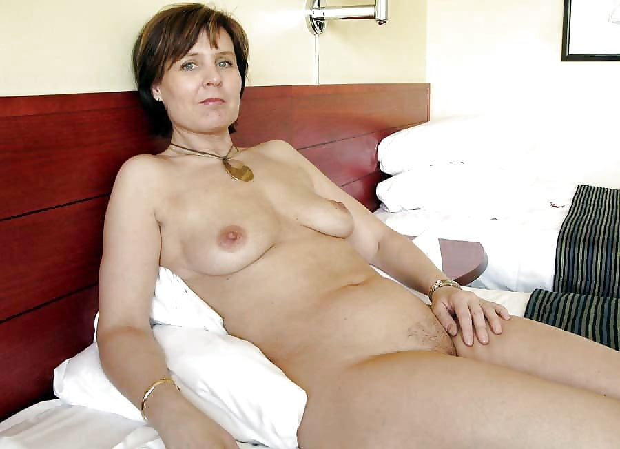 Sexy wife told stories free