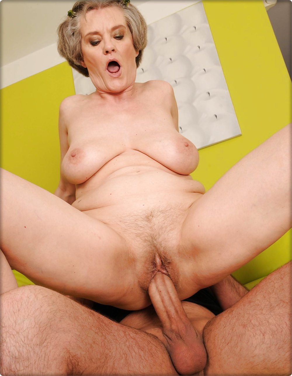 Hot Sexy Porn Actress Porn Pics, Sex Photos, Xxx Images