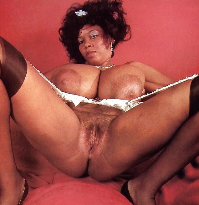 Loretta Mature Ts Vintage Screw