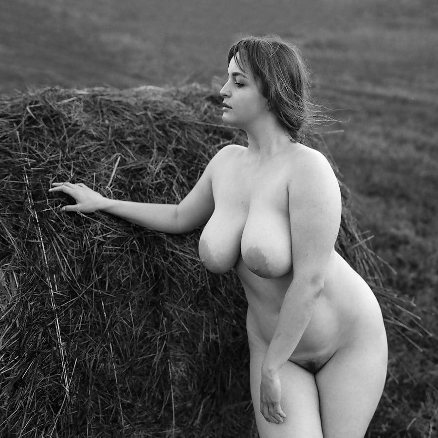 русские бабы эротическое фото