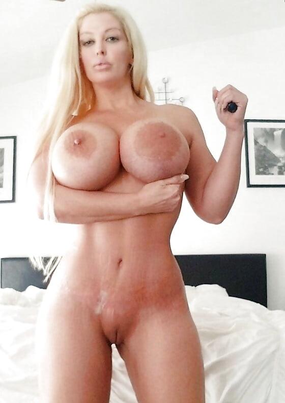 Beauties big tits Mega Boobs