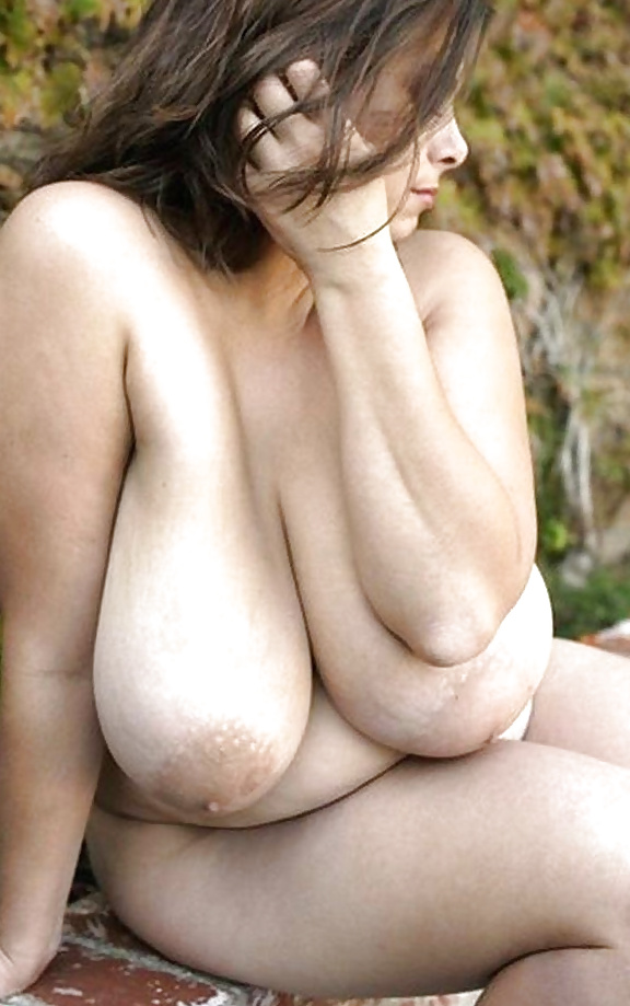 girls-with-big-saggy-tits