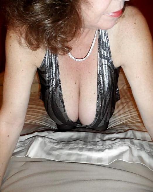 Huge tits milf cheating-8283