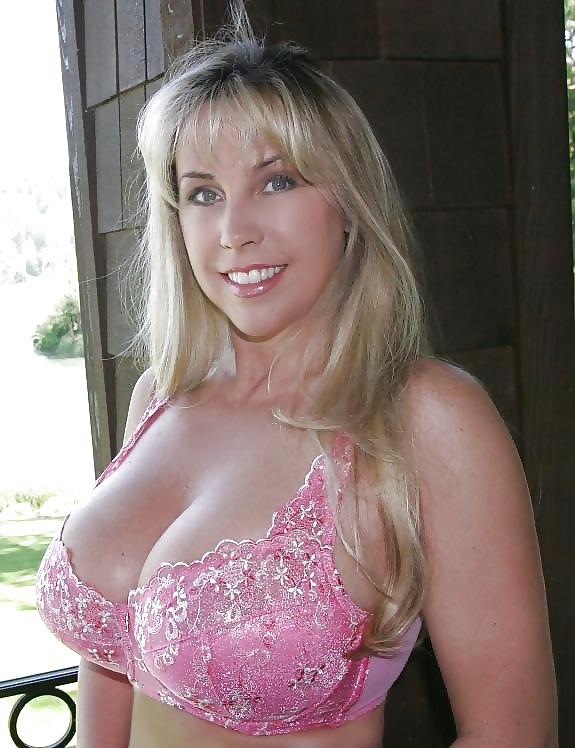 Sexy blonde hd porn-8339