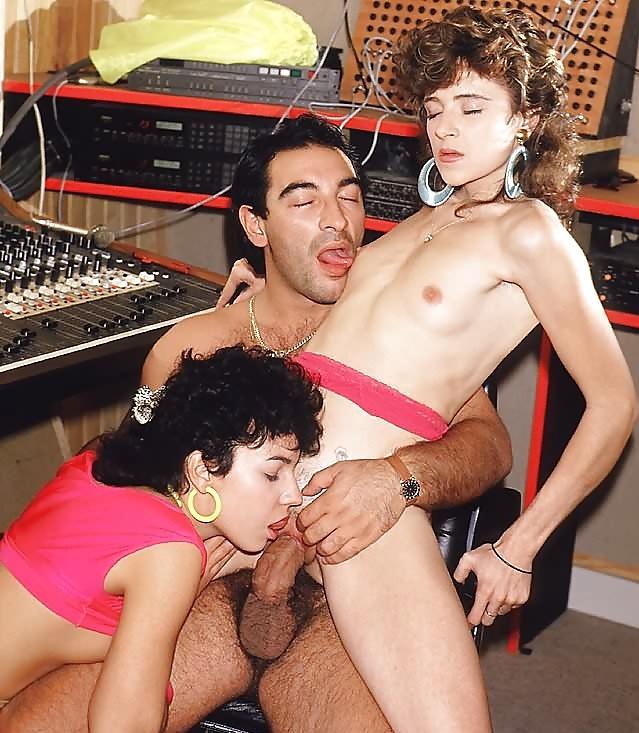 порноактеры ретро фото молодых, жесткие