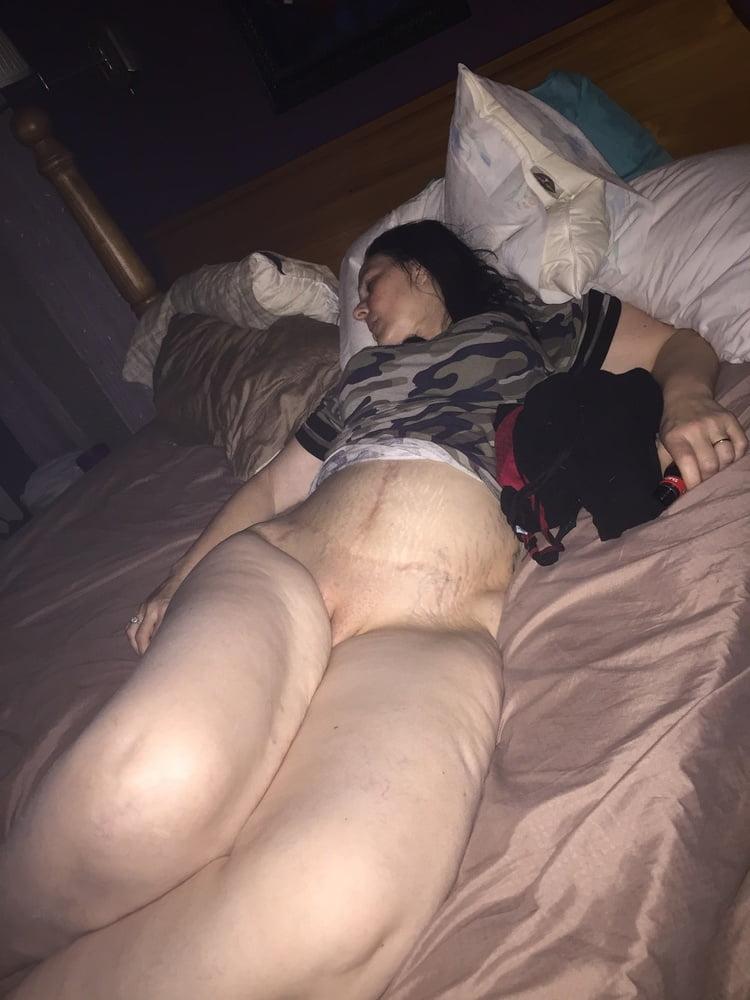Teen asian anal creampie-6217