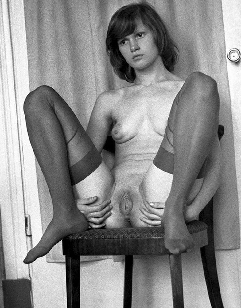 Старые советские порно актрисы, вдул по самые яйца фото