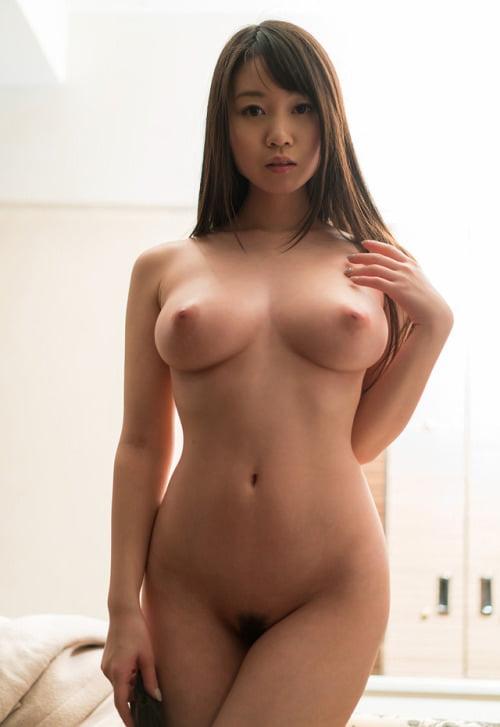Best boob pressed nicely amp fuckedmp4 - 3 part 9