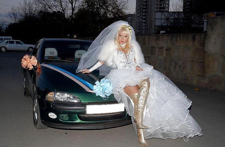 viebal-v-svadebnom-plate