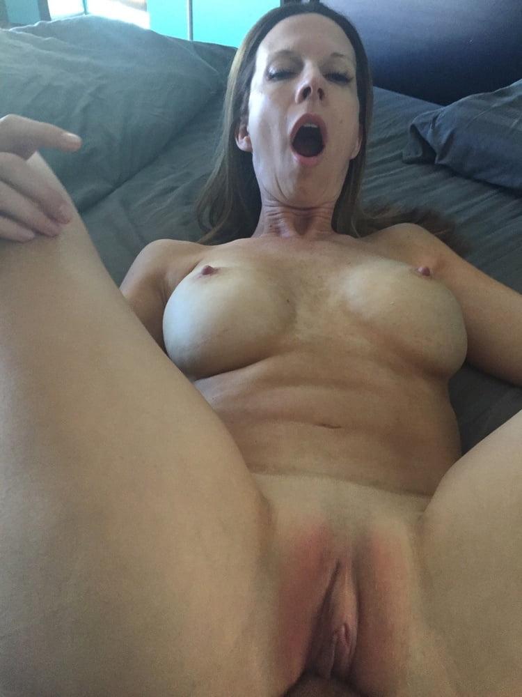 Adult nipple breast stories
