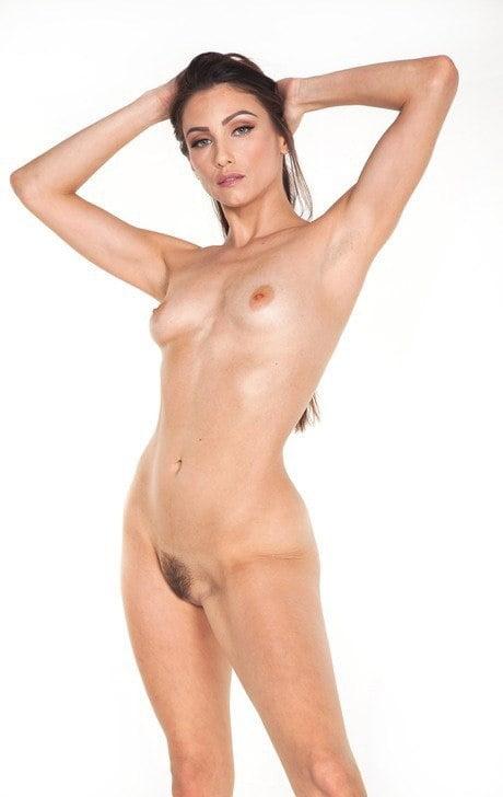 Celeste Star Sexy and Nude - 77 Pics