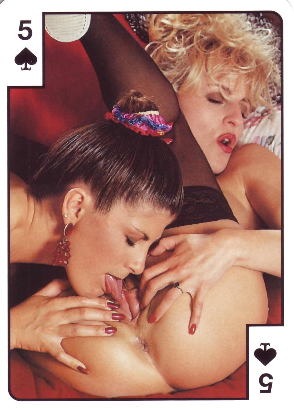Порно карты играть онлайн casino online gratis 888