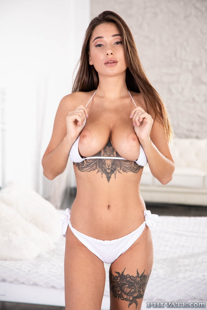 Liya Silver 2