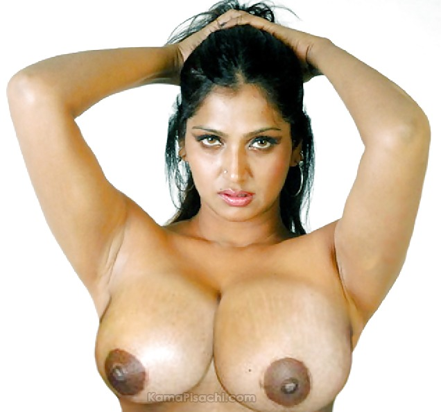 Bhuvaneswari sexy boobs