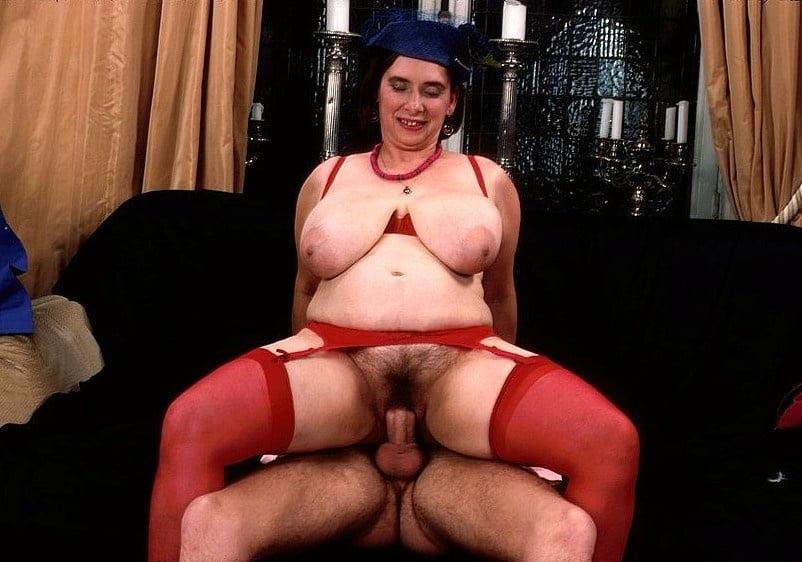 Nude wife orgasm amateur sybian tube