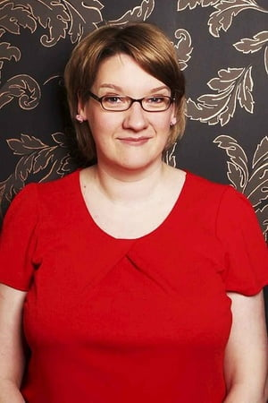 Nackt Sarah Mulligan  Sarah Millican