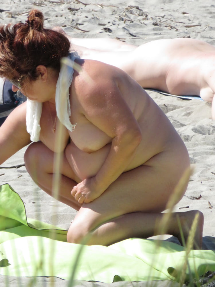 Mature naked ladies videos-4559