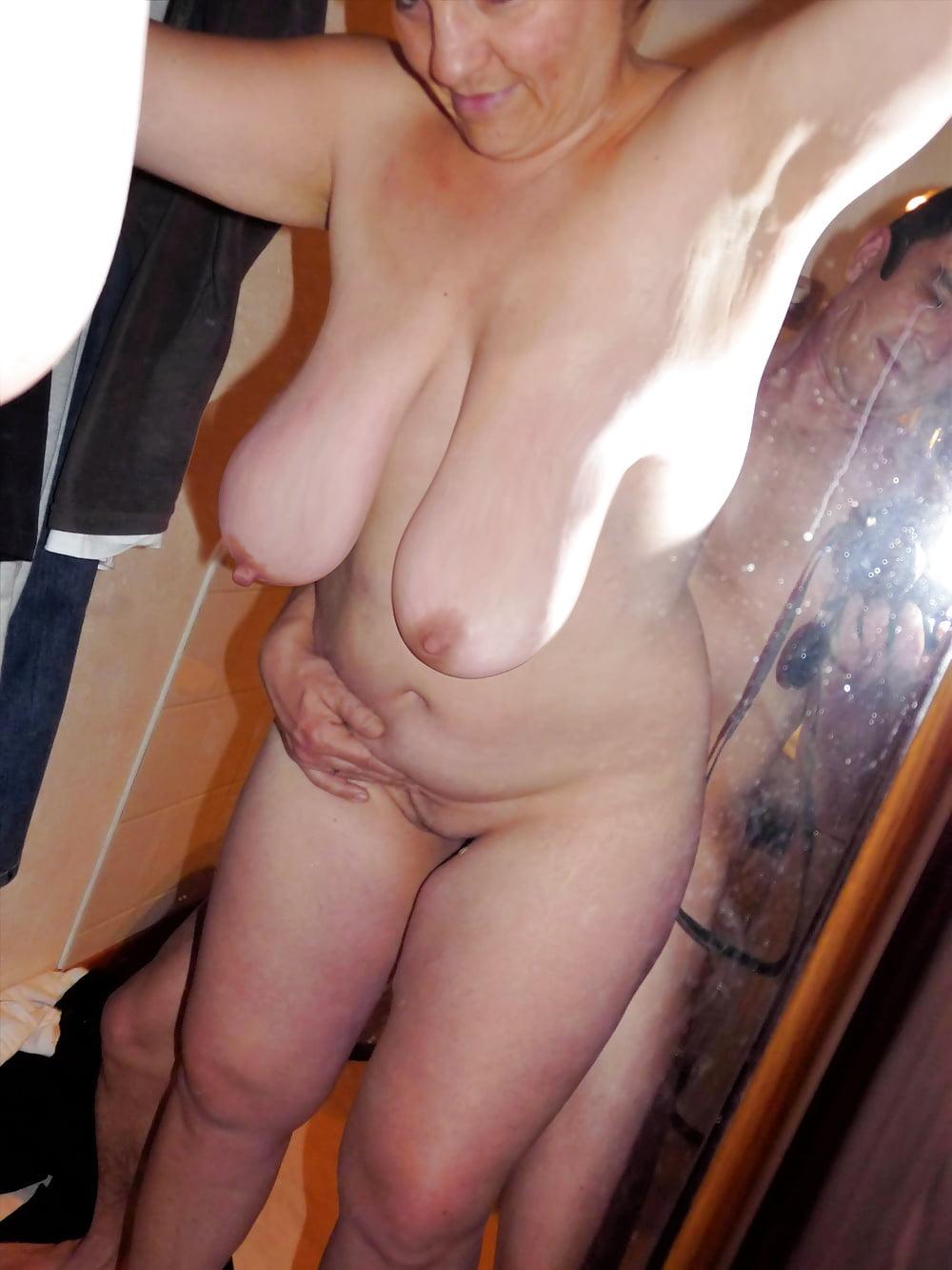 sluts-nude-free-saggy-mature-saggy-boobs-nude