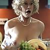 Helen Mirren Ultimate Nude Collection