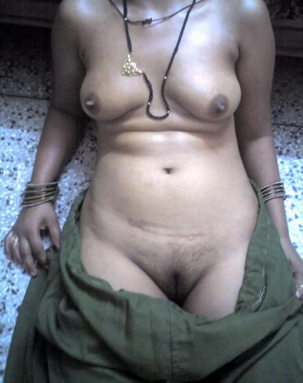 Nude afganistani pics, wwe chyna nude sex tapes