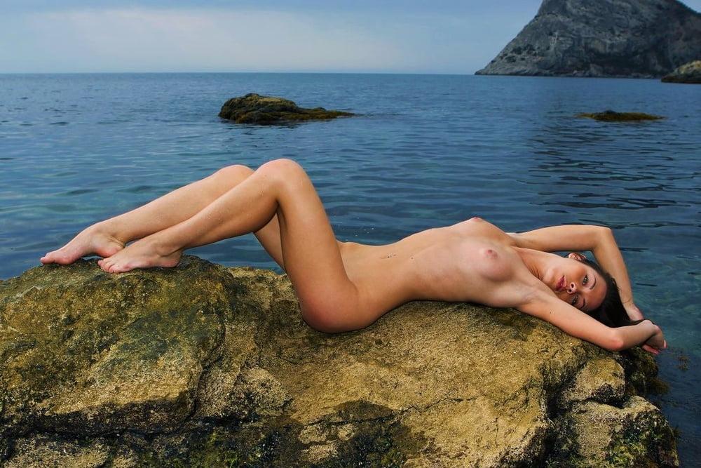 Sex art, mobile metart erotica, free femjoy erotic galleries for android