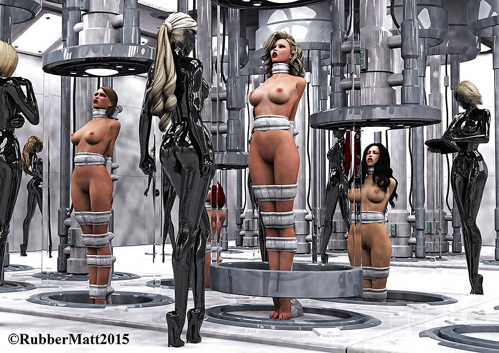 Spears sex scifi bdsm stories hot
