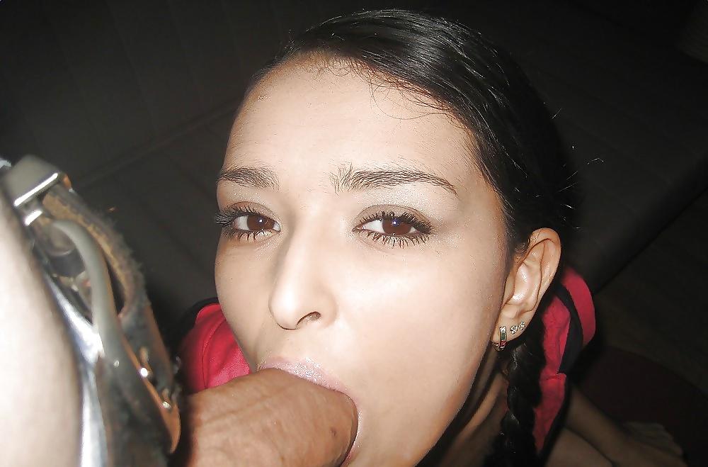 Девушка и хуй узбеки, порно видео женщин в кружевах