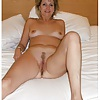 Mature Lover 122... FOXY (Fucking-Only-seXY) Moms - 07