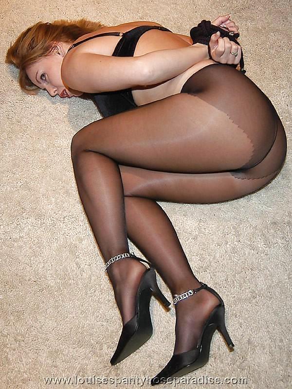 Big ass nude pic