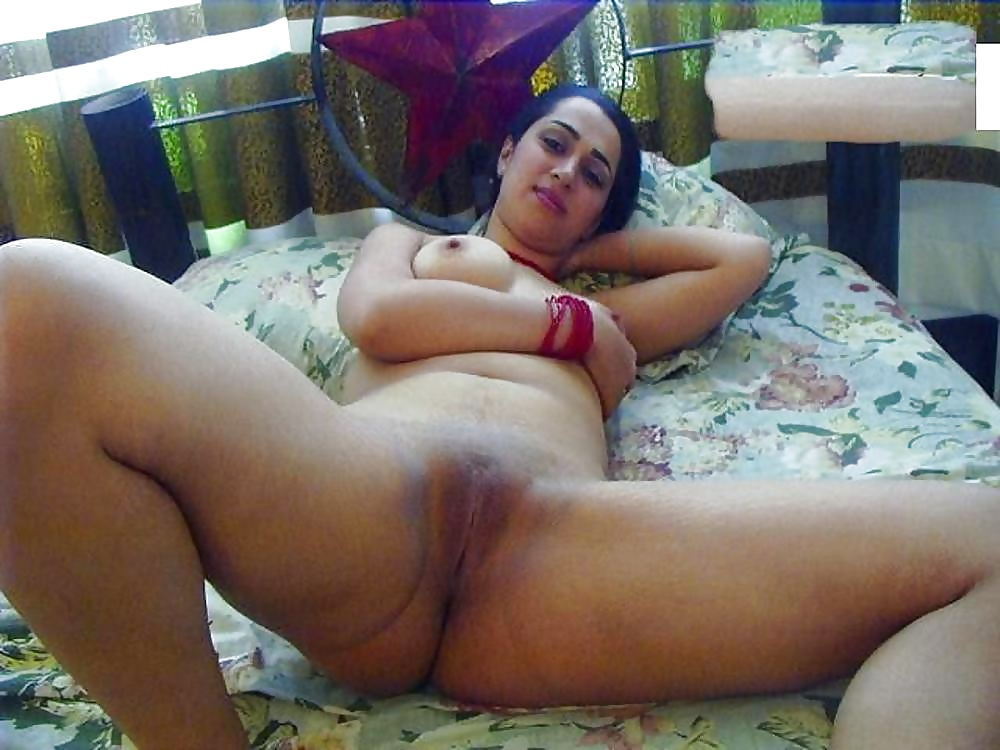 Iranian Sex Iran Girl
