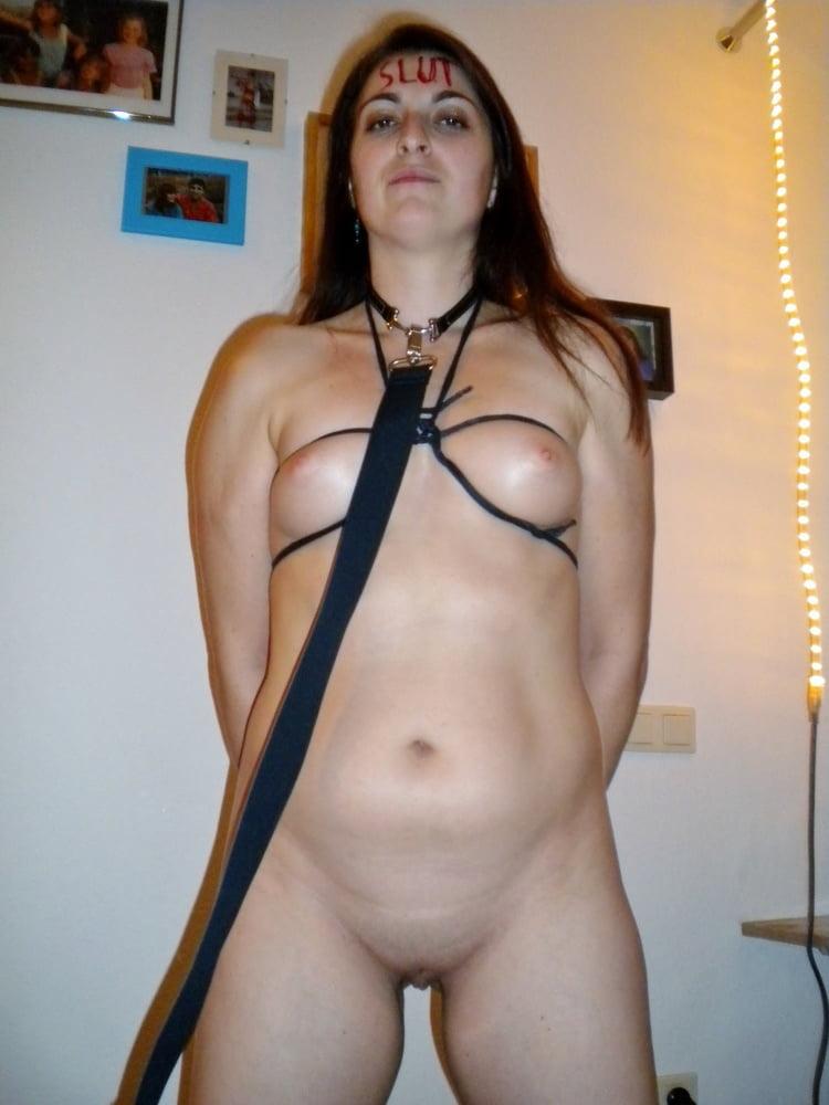 bbw booty hot