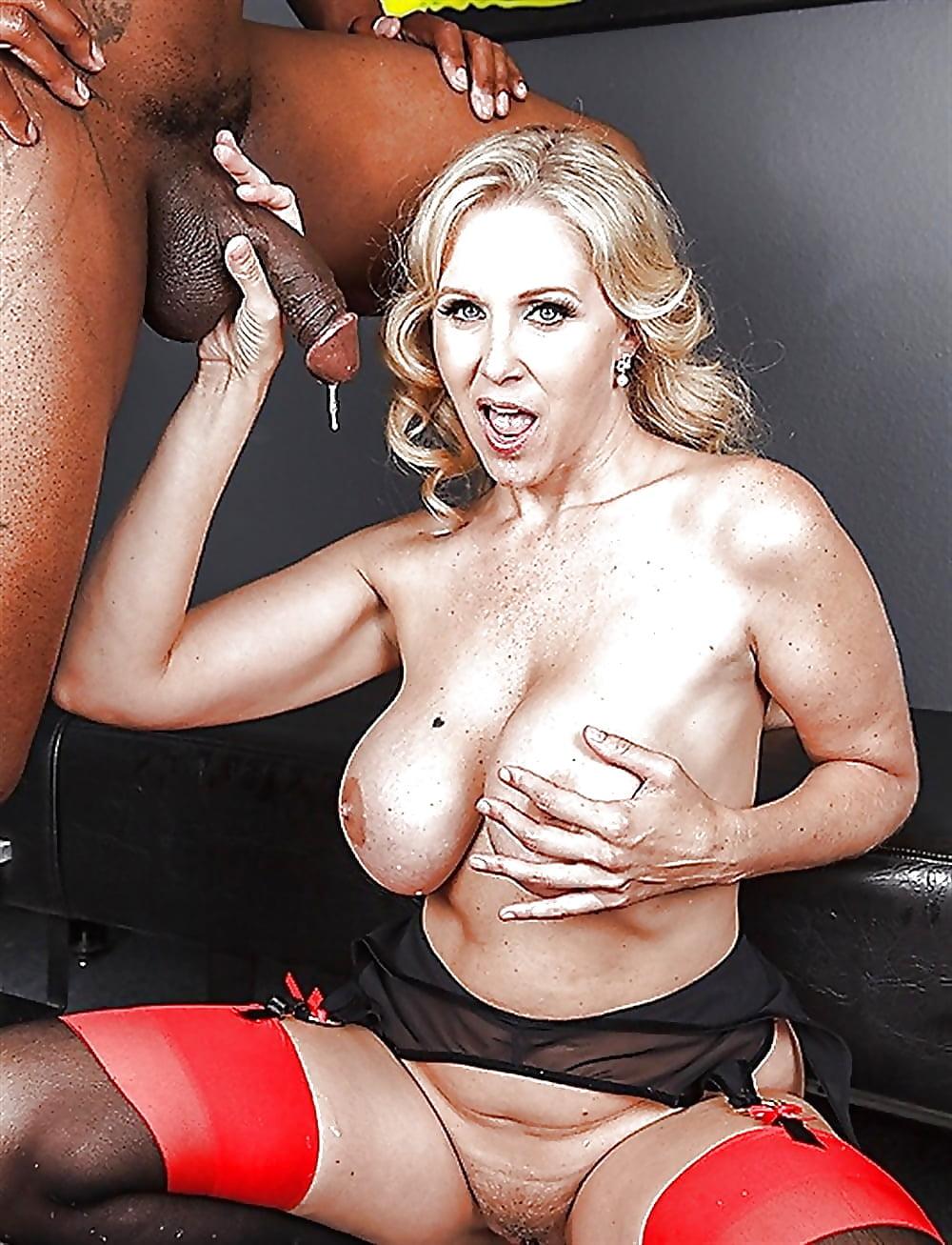 Julie woodward fuck — img 13