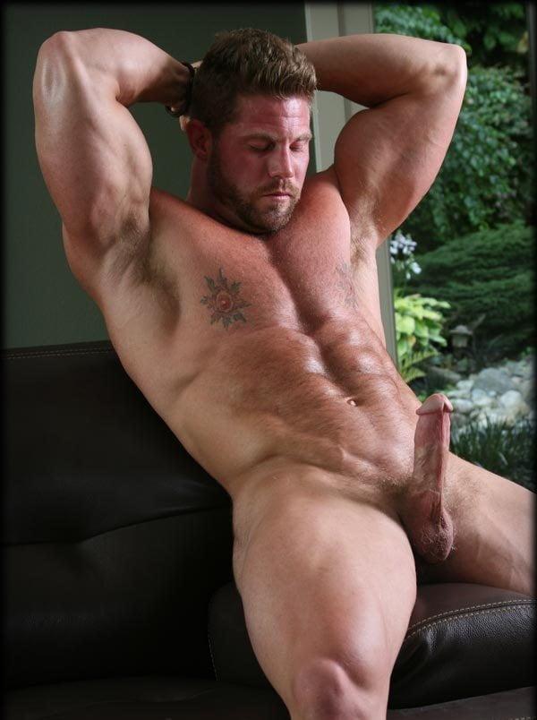 Buck Santiago