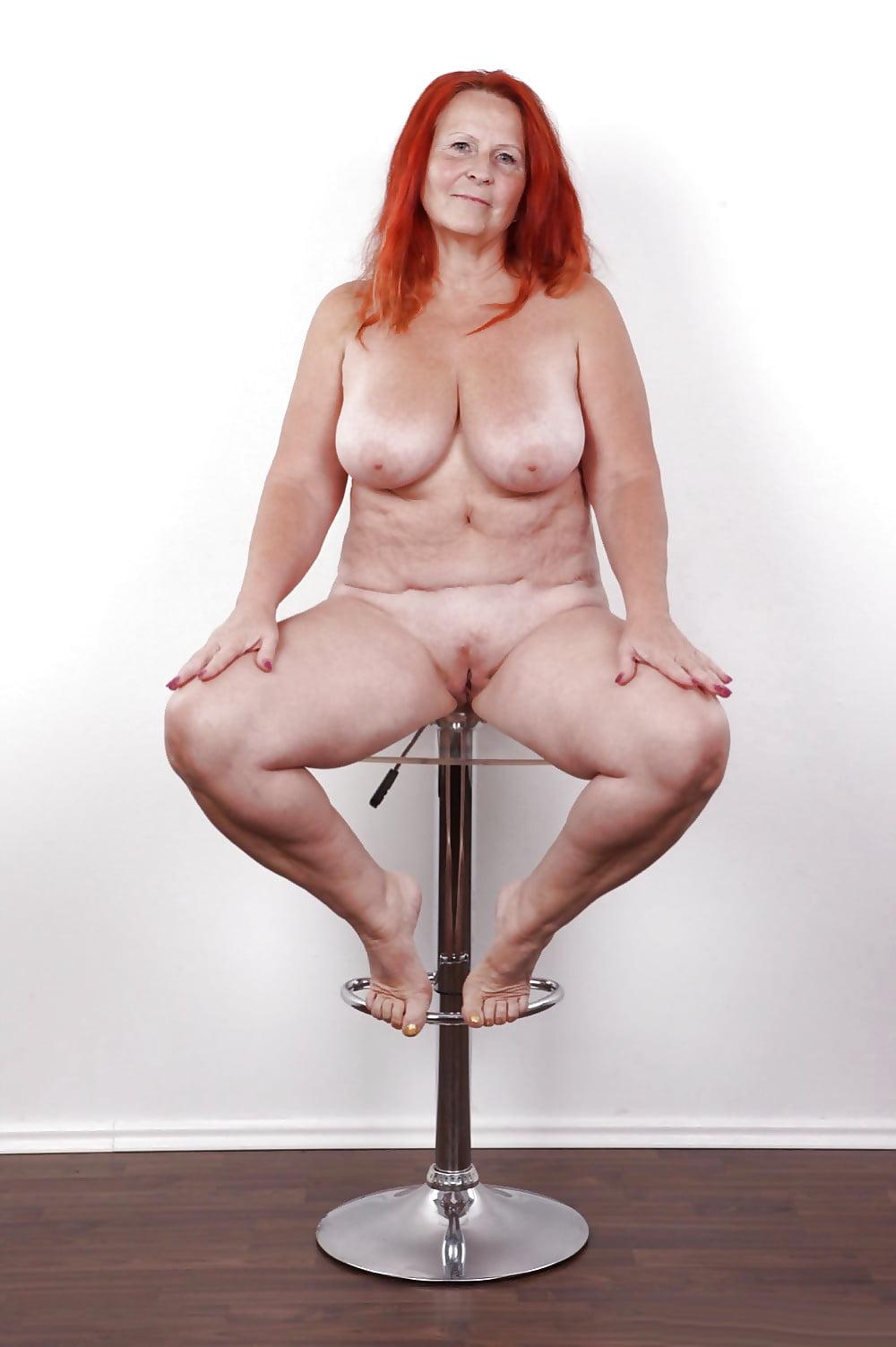Naked photo porn mature casting nude pregnant kerala