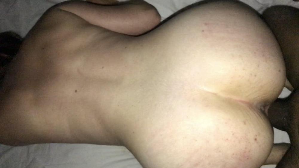Pain during sex reddit-3645